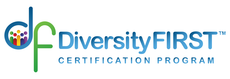 2021 Cincinnati Virtual DiversityFIRST™ Certification Program